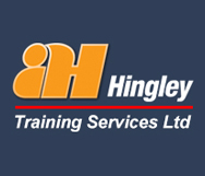 Hingley Training